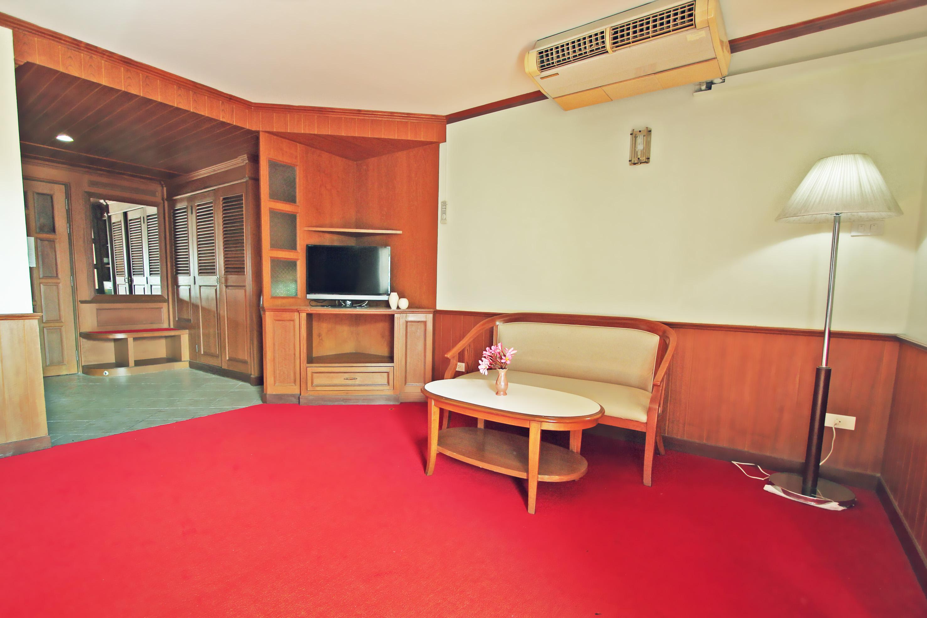 room 2 - 1